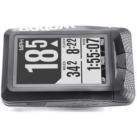 Wahoo Fitness Elemnt - GPS - noir